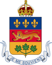 180px-Coat_of_arms_of_Québec_svg