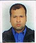 AMAR BARAILI