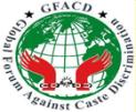 GFACD